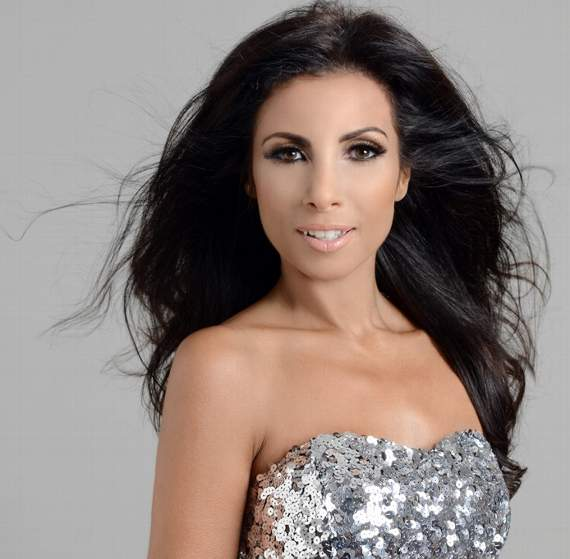 REVIEW: Francine Lewis, Daniel Boys and The 4Tunes live at the Towngate Theatre