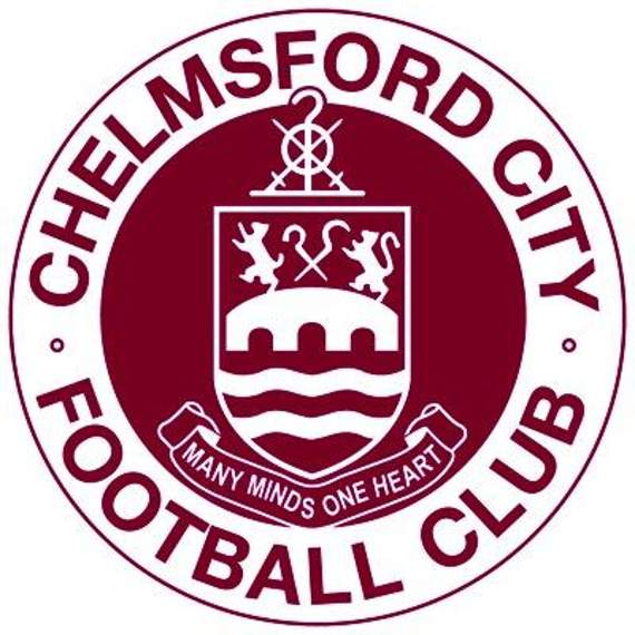 Chelmsford City: Clarets fight back to beat Bath City