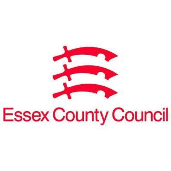 Essex Council launches new programme to encourage former teachers back into the classroom