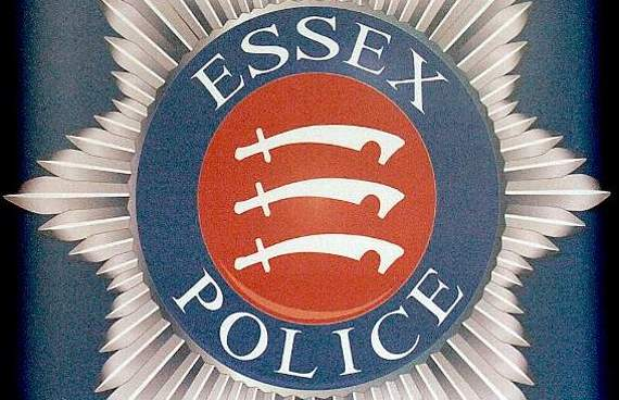 Essex Police investigating Basildon 'rogue trader' report