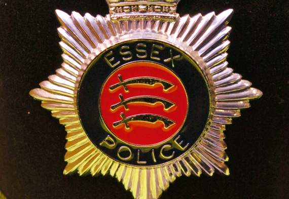 Essex Police issues warning after victims in their 80s and 90s are targeted by con-artists in Basildon, Southend and Benfleet