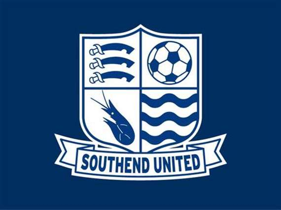 Southend United: Blues start with Blackburn test