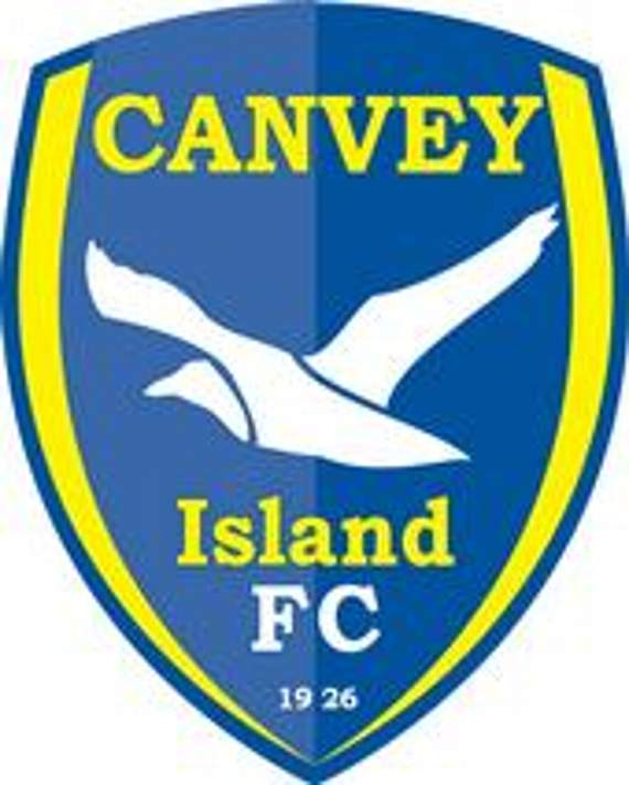 'Gulls aim to soar away from the drop zone' - Canvey Island v Burgess Hill Town (Saturday 3pm) - Preview