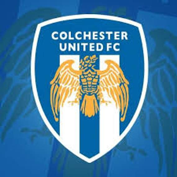 Full-time at the Weston Homes Stadium: Colchester United 1-0 Wycombe Wanderers